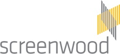 Screenwood