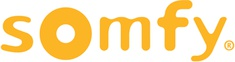 Somfy Pty Ltd