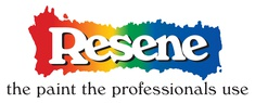 Resene Paints (Australia)