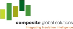 Composite Global Solutions