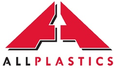 Allplastics Engineering Pty Ltd