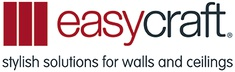 Easycraft Australia Pty Ltd