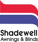 Shadewell Awnings and Blinds